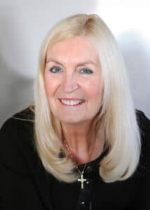 Yvonne Kason