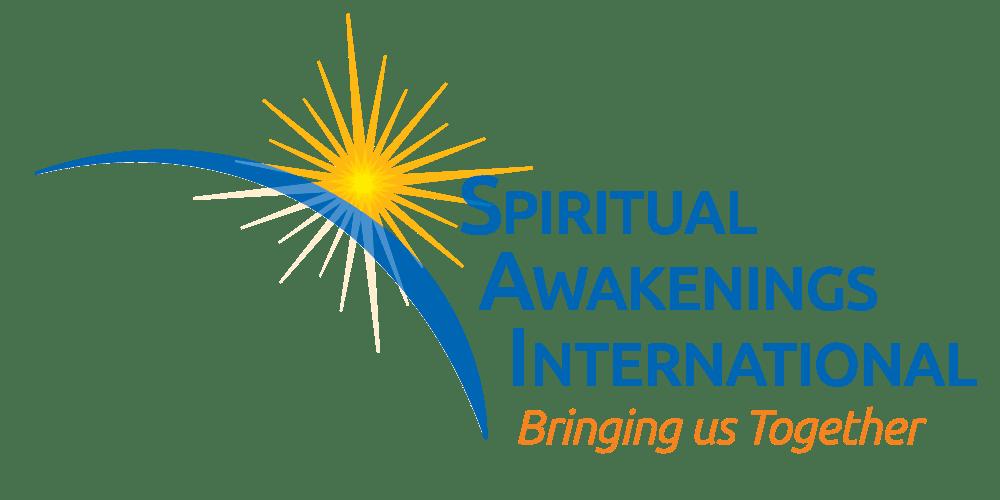 SAI logo - bringing us together